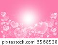 Heart image 6568538