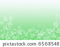 Image of plant 6568548