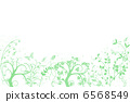 Plant background 6568549