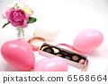 발렌타인 이미지 6568664