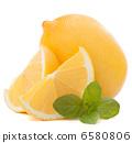 citrus, citron, lemon 6580806