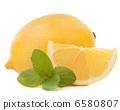 citrus, citron, lemon 6580807