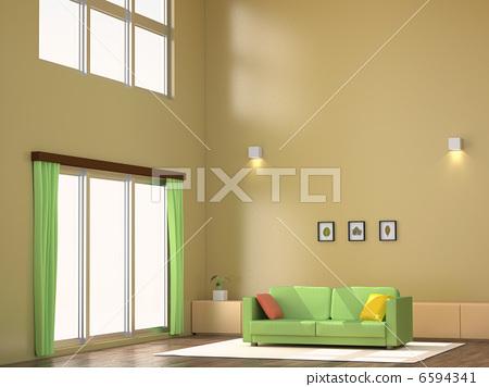 Modern Living 6594341