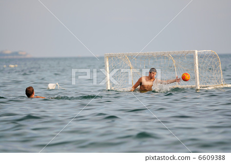 water polo 6609388
