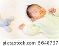 baby 6648737