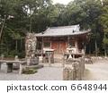 在西部国家的三十三个地方·Higashi Daigo的Fudo宿舍通往Higashi Daigo 6648944