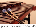 marimba, xylophone, retribution 6662545