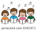 Chorus 6682471