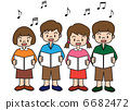 Chorus 6682472