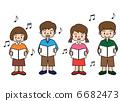 Chorus 6682473