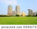 Makuhari Baytown (Makuhari Seaside Park) 6684276