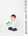 영유아, 놀이, 놀다 6703545