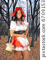 Little Red Riding Hood 6709153