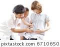 만삭, 임산부, 임신 6710650