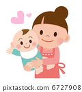 mama, mom, mother 6727908