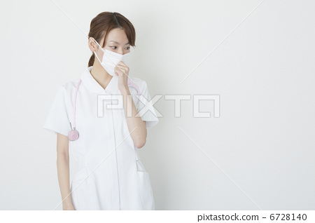 의료 이미지 6728140