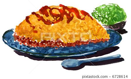 omeletterice307pix 6728614