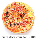 pizza 6752389