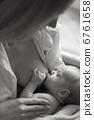 chest, breastfeeding, breast 6761658