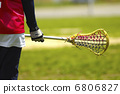 lacrosse, sports, sport 6806827