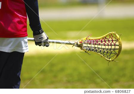 Lacrosse 6806827