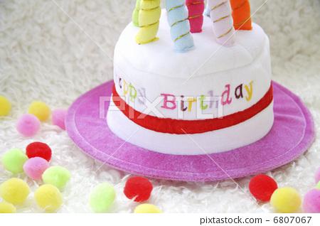 생일 6807067