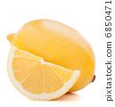 citrus, citron, lemon 6850471
