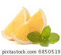 citrus, citron, lemon 6850519