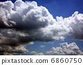 Clouds 6860750