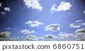 Clouds 6860751