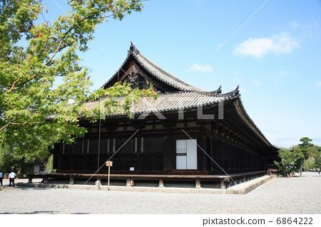 Sanjima Domoto Hall 6864222