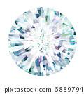 diamonds, diamond, jewellery 6889794