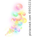 soap bubbles, soap bubble, hilarious 6900221