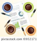 筆 買賣 生意 6902171
