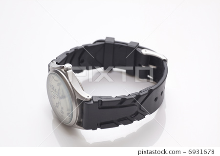 Casual watch for men 6931678
