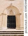 오스투 두 Ostuni 성당 Cattedrale 6945944