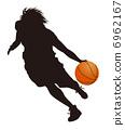 กีฬา,ผู้หญิง,หญิง 6962167