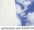 อาคารคลังสินค้า ALC 6968134