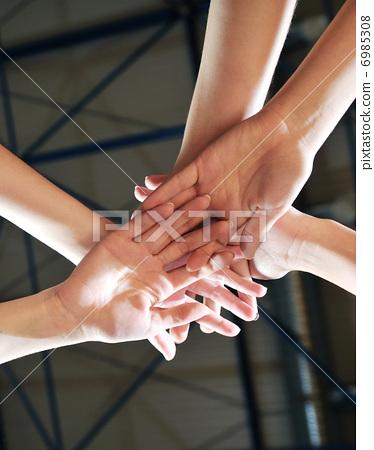 volleyball 6985308