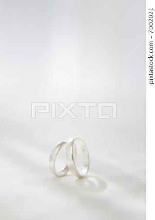 ring 7002021