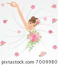 婚禮 7009980