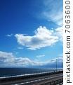 Sky 7063600
