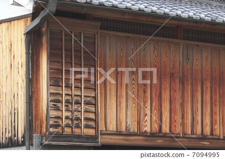 Japanese closet door closet 7094995