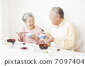 aged, elderly, senior 7097404