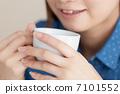 teatime, tea, time 7101552