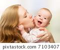 parents, parent, mother 7103407