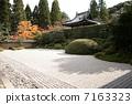 สไตล์ญี่ปุ่น,เกียวโต,วัด 7163323