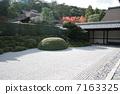 สไตล์ญี่ปุ่น,เกียวโต,วัด 7163325