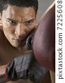 person, male, boxer 7225608