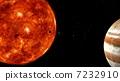 一颗行星 7232910